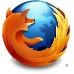 Высокоскоростной браузер Mozilla Firefox Final