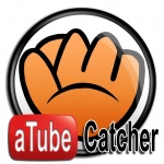 Программа для загрузки файлов aTube Catcher