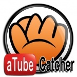 aTube Catcher для Windows XP