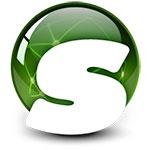 Программа для тестирования различных веб сервисов SoapUI