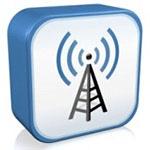 Программа программа, которая превратит ПК в точку доступа Wi-Fi - mypublicwifi