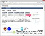 MyPublicWiFi скриншот 1