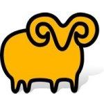 SoftPerfect RAM Disk 4.0