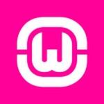 Программа для создания и записи образа ОС на внешний накопитель WinUSB Maker