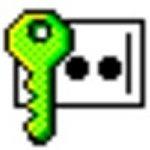 Asterisk Key Portable