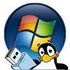 YUMI для Windows XP