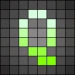 Программа для конвертации видеофайлов в анимацию формата gif QGifer