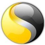 Программа для повышения производительности ПК Norton WinDoctor