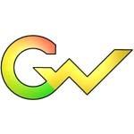 GoldWave 32 bit