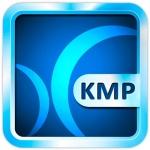 KMPlayer portable