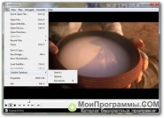 KMPlayer скриншот 4