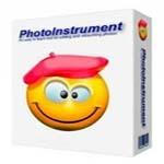 Фоторедактор PhotoInstrument