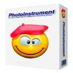 PhotoInstrument 7.4