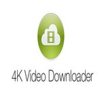 4K Video Downloader 4.1