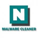 Программа для защиты компьютера от вредоносного программного обеспечения Norman Malware Cleaner