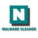 Norman Malware Cleaner Portable