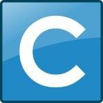 Программа для работы с базами данных CronosPRO