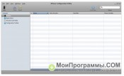 iPhone Configuration Utility скриншот 2