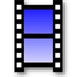 Программа для работы с видео и аудио Xmedia recode
