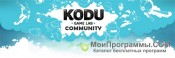 Kodu Game Lab скриншот 4