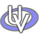 Программа для просмотра мультимедийных файлов и электронных документов Universal Viewer