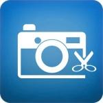 Photo Editor для Windows 8