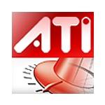 Программа для разгона графического процессора ATITool