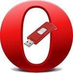 Программа для расшифровки паролей, сохраненных в Opera Unwand