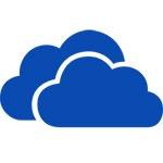Облачный сервис хранения информации OneDrive
