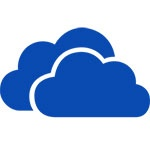 OneDrive для Windows 7