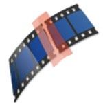 Программа для редактирования видео Kdenlive