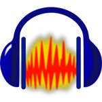 Free Audio Editor для Windows 10