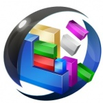 Smart Defrag для Windows 8