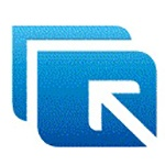 Radmin Portable