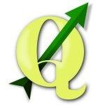 Программа для создания и редактирования карты QGIS