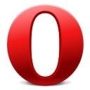 Браузер Opera 16