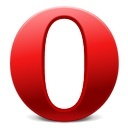 Браузер Opera 19