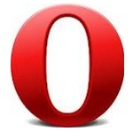 Браузер Opera 9.20