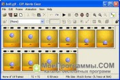 GIF Movie Gear скриншот 2