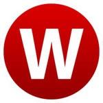 Программа для очистки истории навигации Wipe