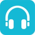 Программа для конвертирования аудиофайлов Free Audio Converter
