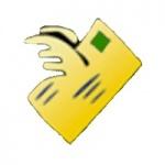 Программа для отправки сообщений с телефона iSendSMS