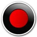 Программа для обработки аудио и видео файлов Bandicam