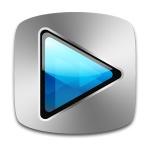 Аудио и видео обработчик Sony Vegas PRO