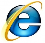 Internet Explorer 32 bit