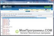 Internet Explorer для Windows 7 скриншот 3