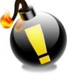 Браузер Nuke browser