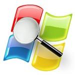 Process Explorer для Windows 10