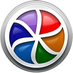 Movavi Video Suite 15.3.0