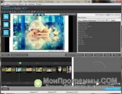 Movavi Video Suite скриншот 4